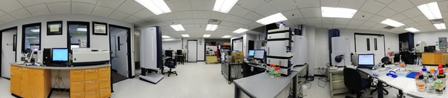 mass_spec_lab_pano_4
